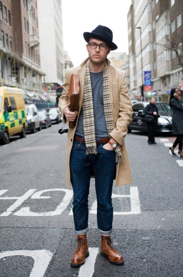 London Collections