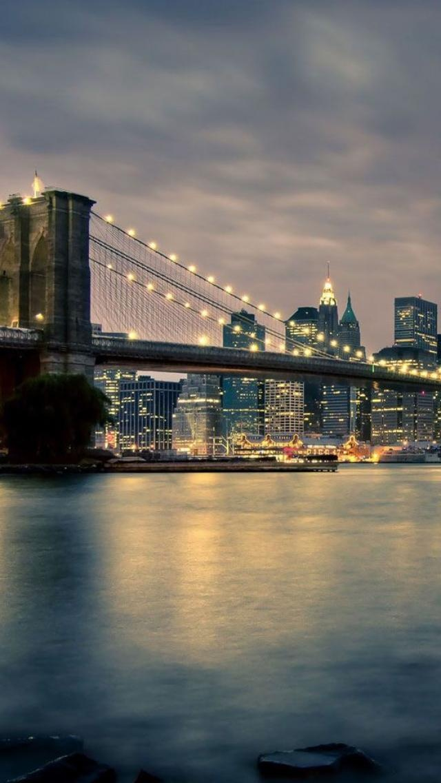 Brooklyn-Bridge-Architecture-Brooklyn-New-York-United-States-01