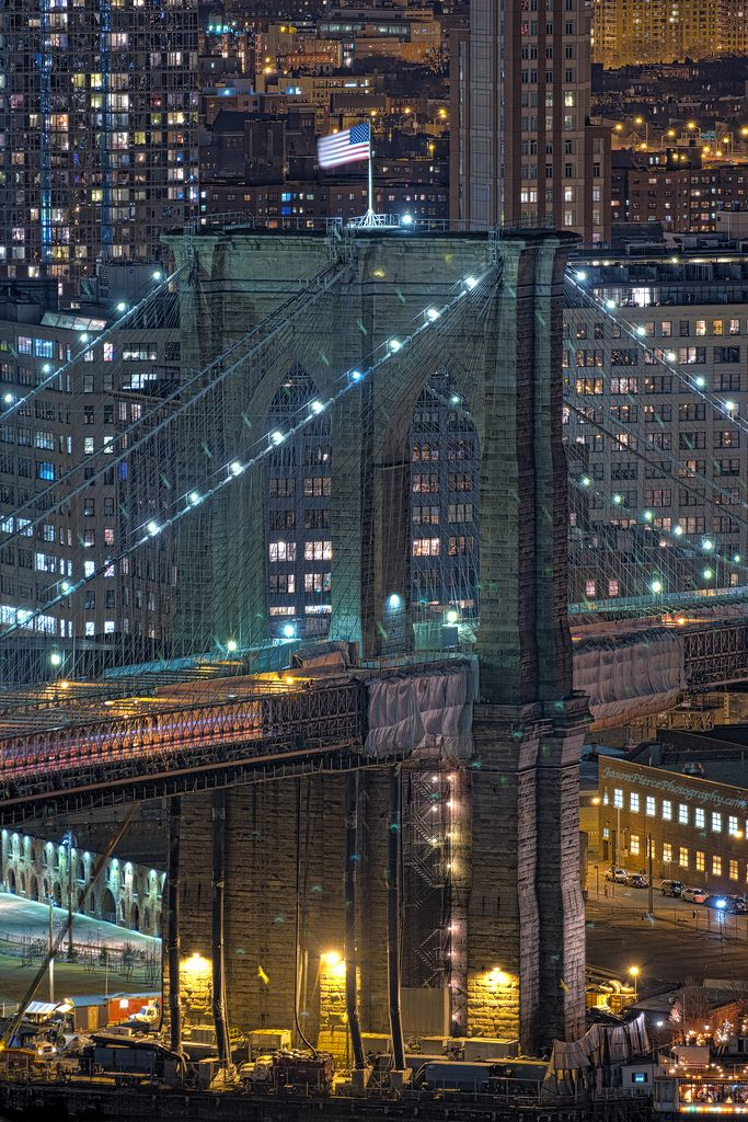 Brooklyn-Bridge-Architecture-Brooklyn-New-York-United-States-07