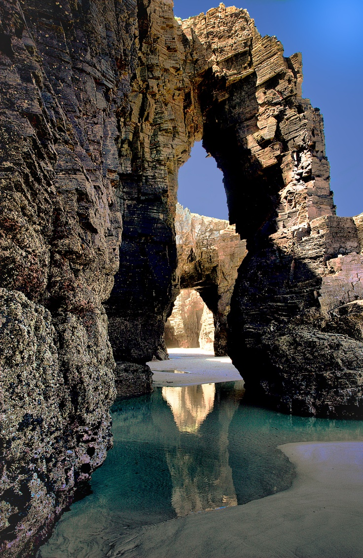 Cathedrals-Beach-Ribadeo-Spain-1