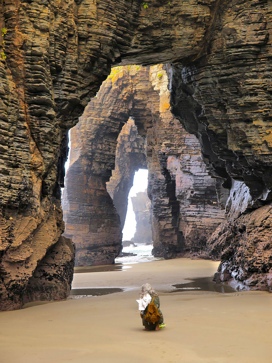 Cathedrals-Beach-Ribadeo-Spain-4