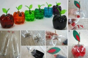 100 Creative DIY Craft Projects Ideas And Inspiration