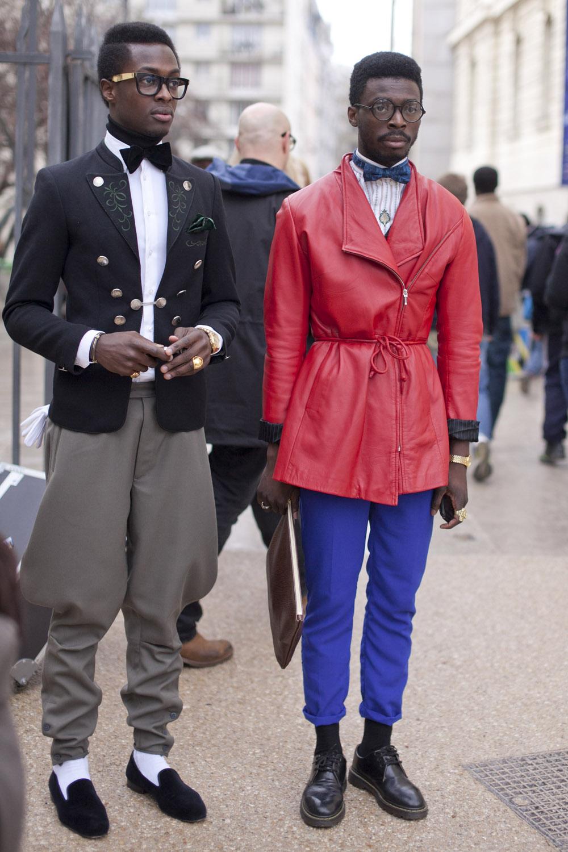 Mens Fashion Inspiration