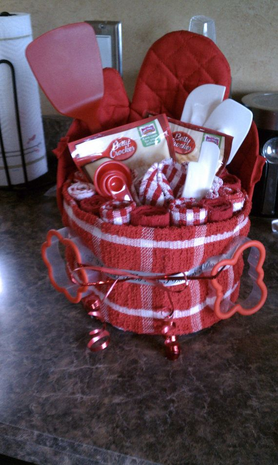 Personalized Home Crafted Gift