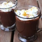 10 Hot Chocolate Recipes For Winter Days