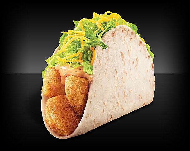 Taco-Bell-Spicy-Potato-Taco