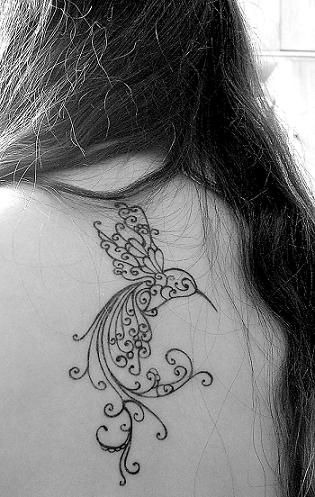 Tattoo Design Ideas 1 (55)
