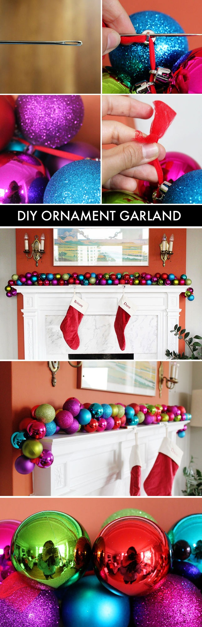 colorful-ornament-garland