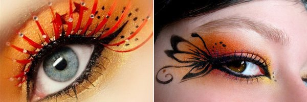 eye shadow Ideas (7)