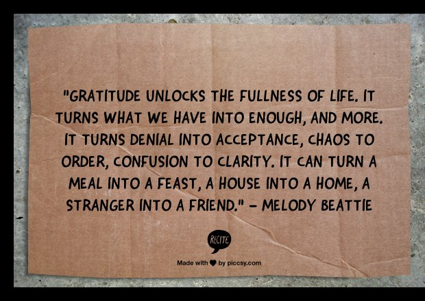thanksgiving quotes (62)