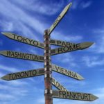 Best Travel Destinations To Visit