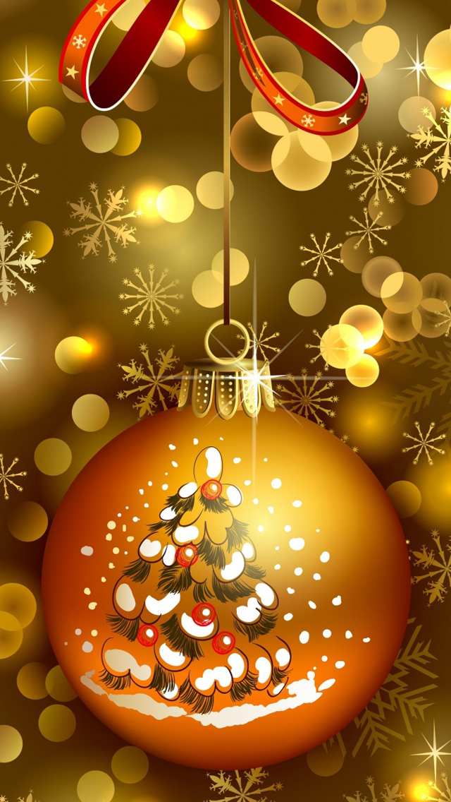 iphone christmas wallpaper 50 hd wallpapers for iphone 11752