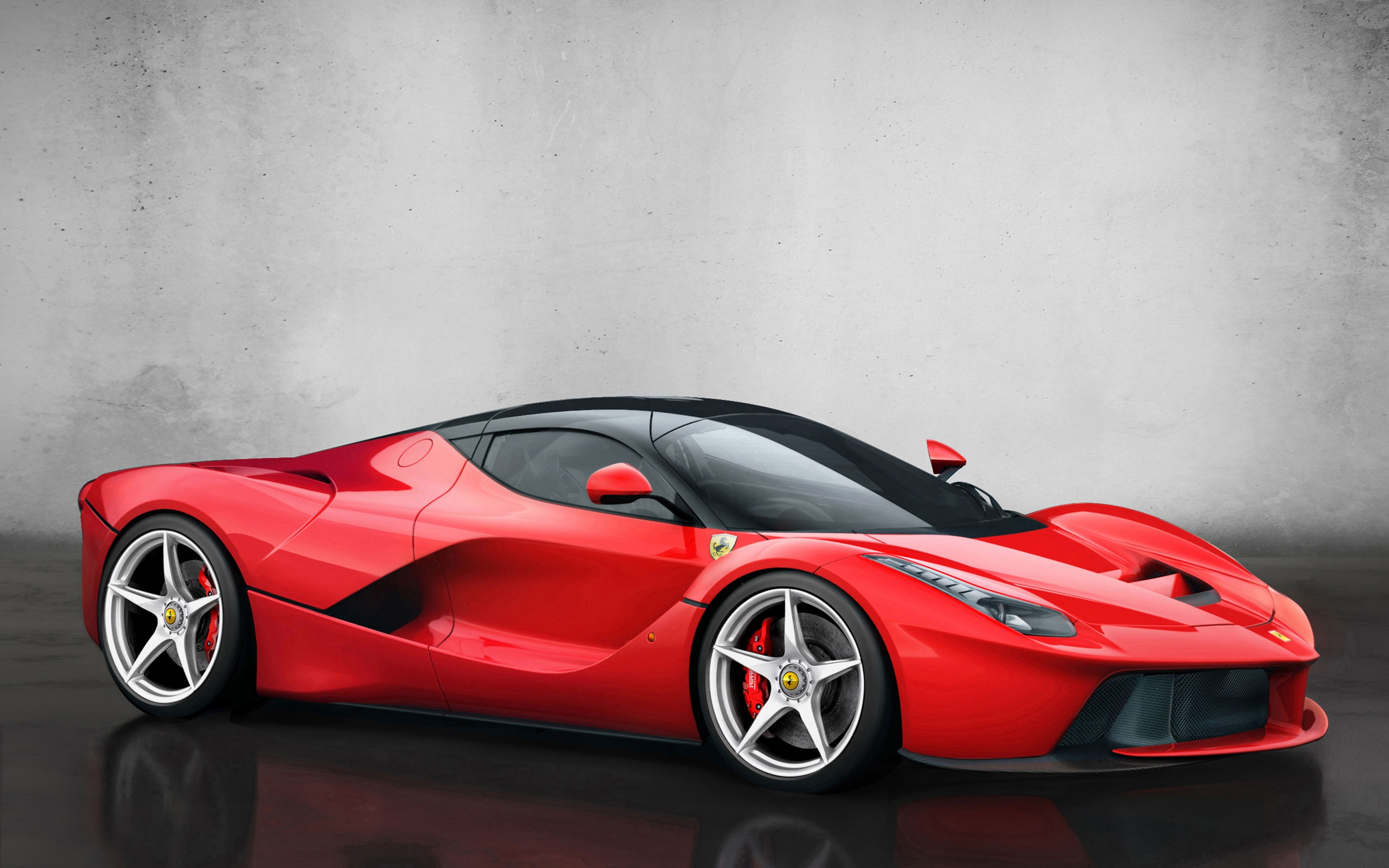 35 ferrari car images and wallpaper. Black Bedroom Furniture Sets. Home Design Ideas