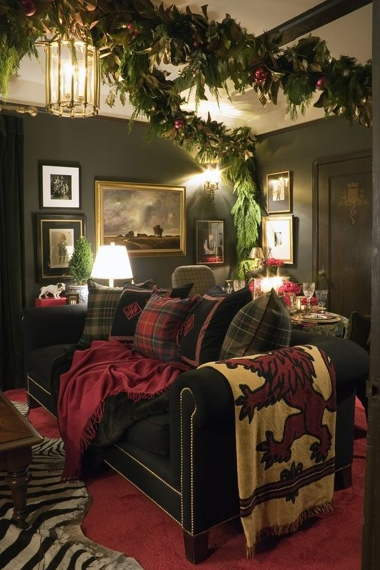 the living room christmas 2014 living room decor ideas 23297