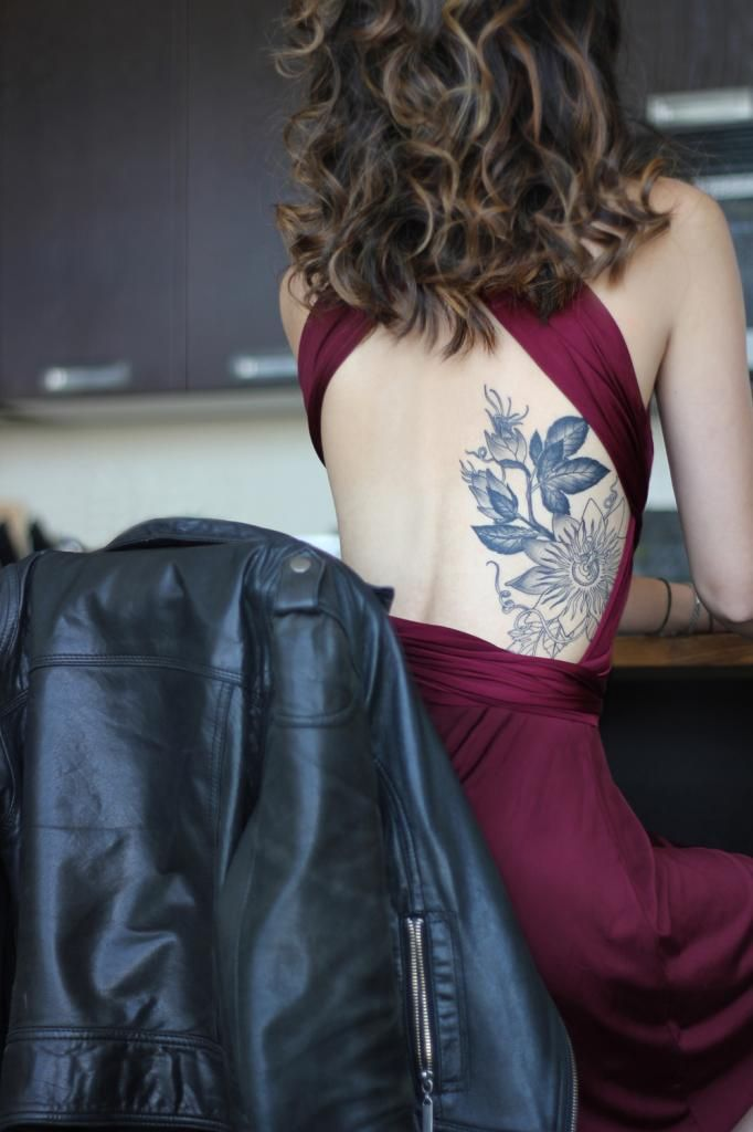 Tattoo Placement Ideas (25)