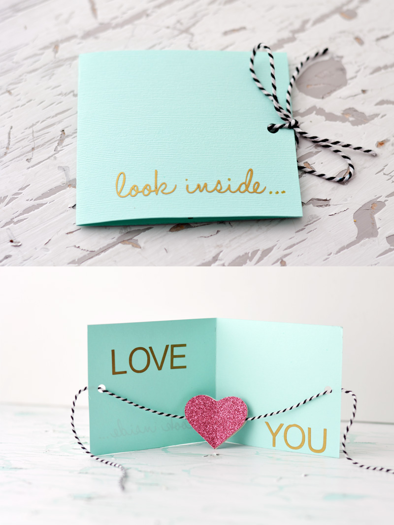 Valentines-Day-Handmade-Card