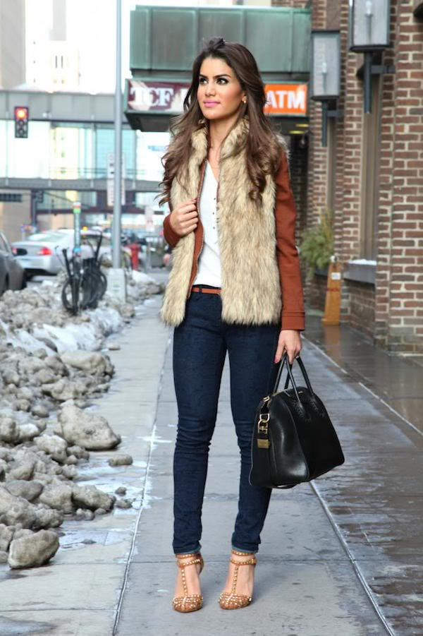Winter Fashion 27