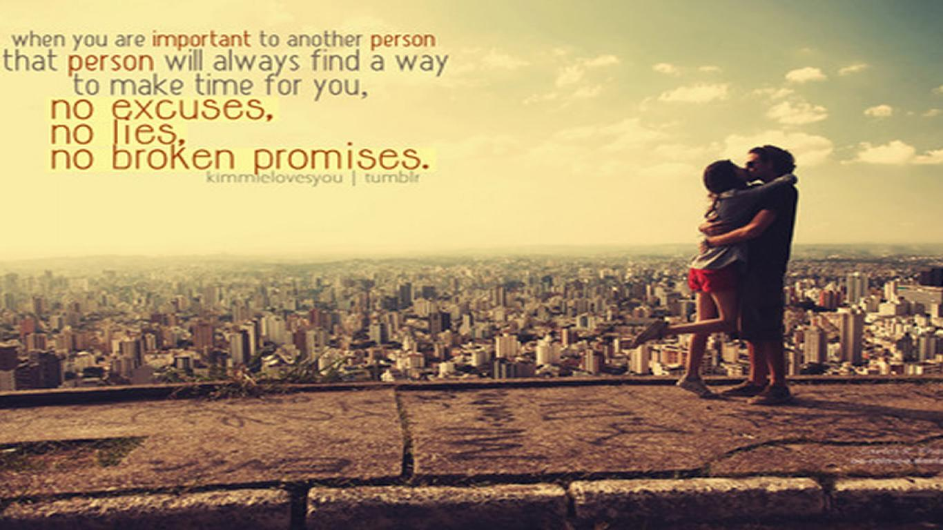 in-love-couple-love-quotes-picture,1366x768,65200