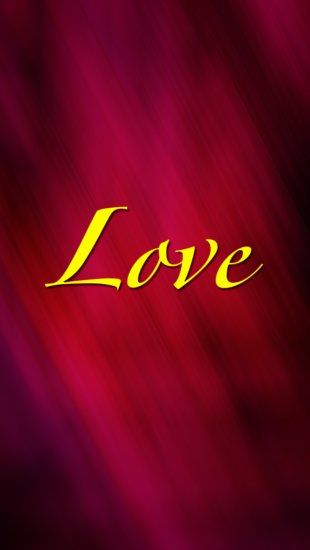 love_iphone_6_wallpapers_hd. love_is_you_quotes_iphone_wallpapers