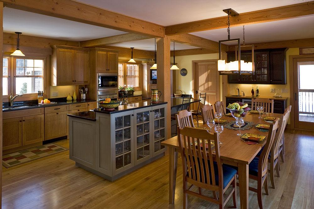 open-concept-kitchen-idea-in-natural-design