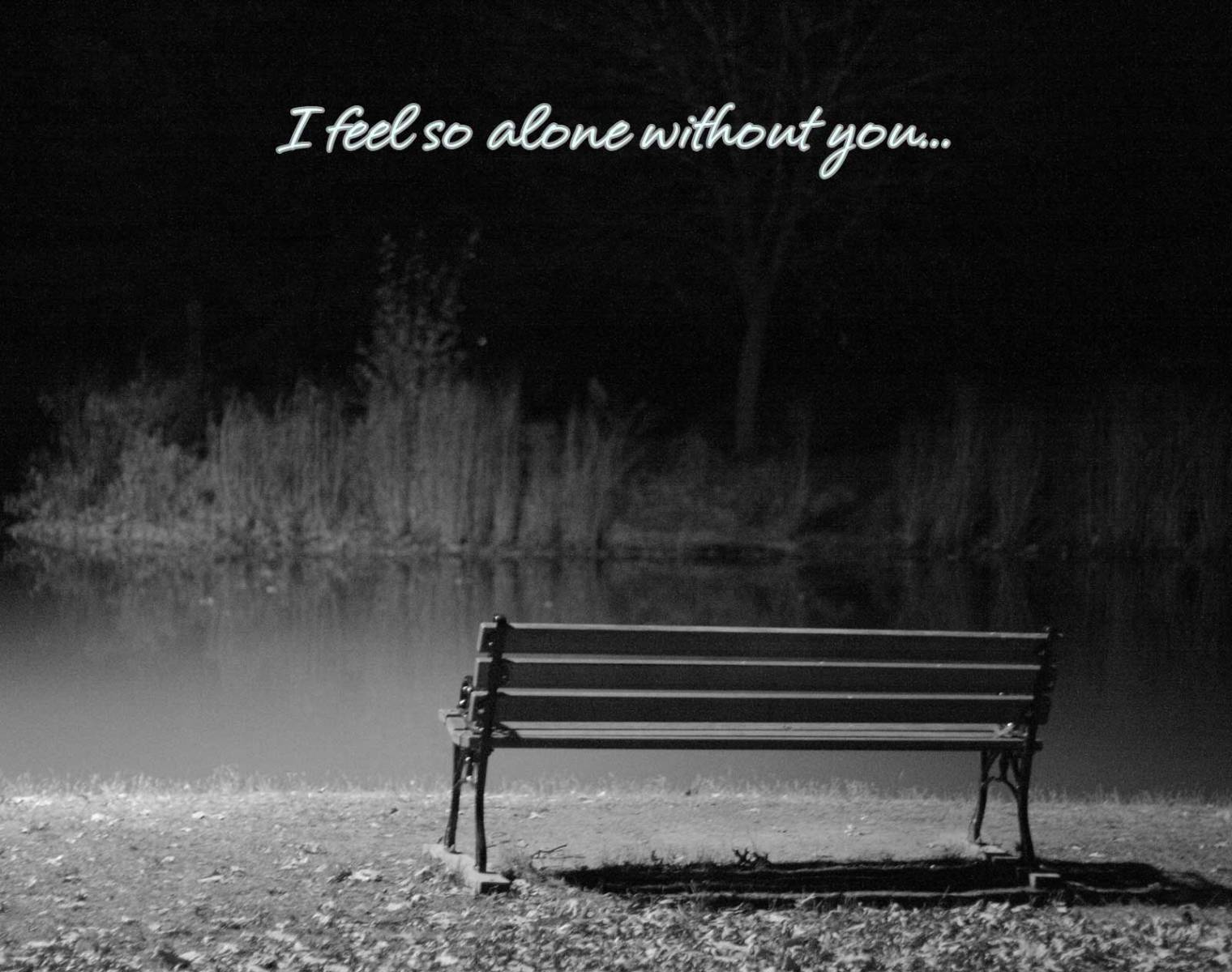 sad love wallpapers with - photo #33