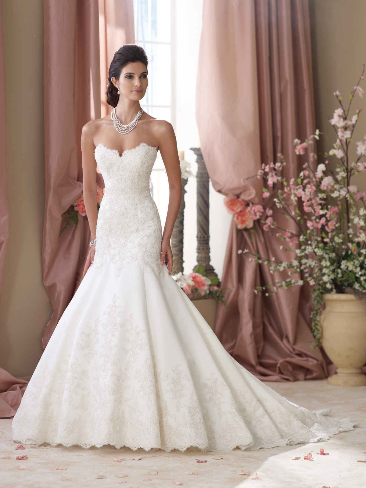 114290_wedding_dresses_2014