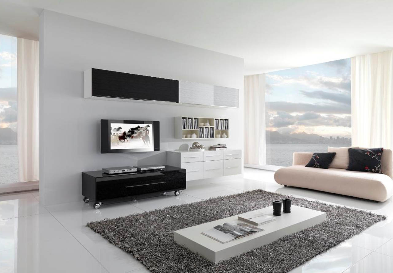 contemporary modern living room 35 contemporary living room design 14652