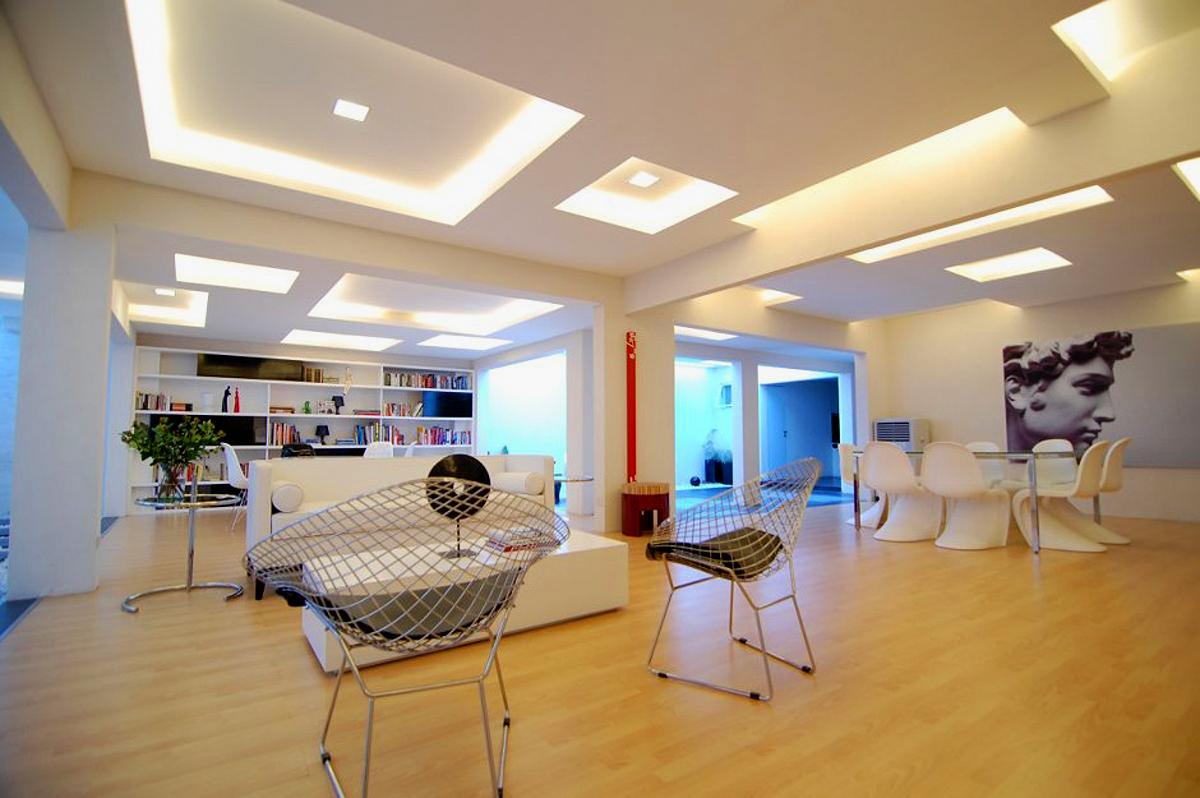 25-stunning-ceiling-design-ideas-20