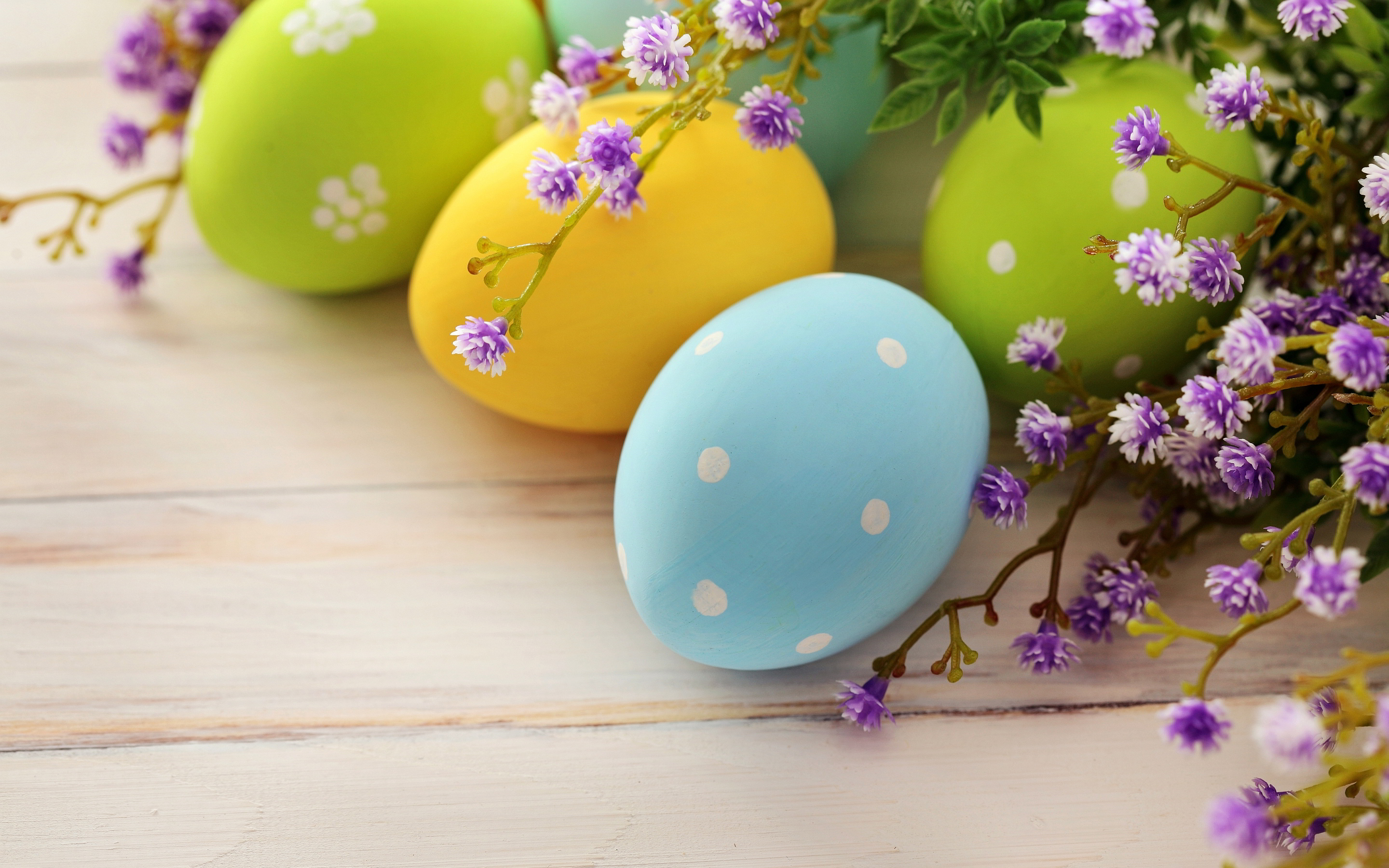 50 Best Easter Eggs Ideas