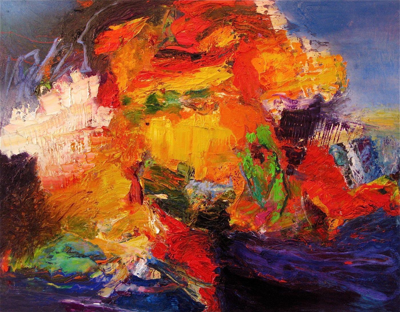 Abstract-Art-Gerard-Stricher-4