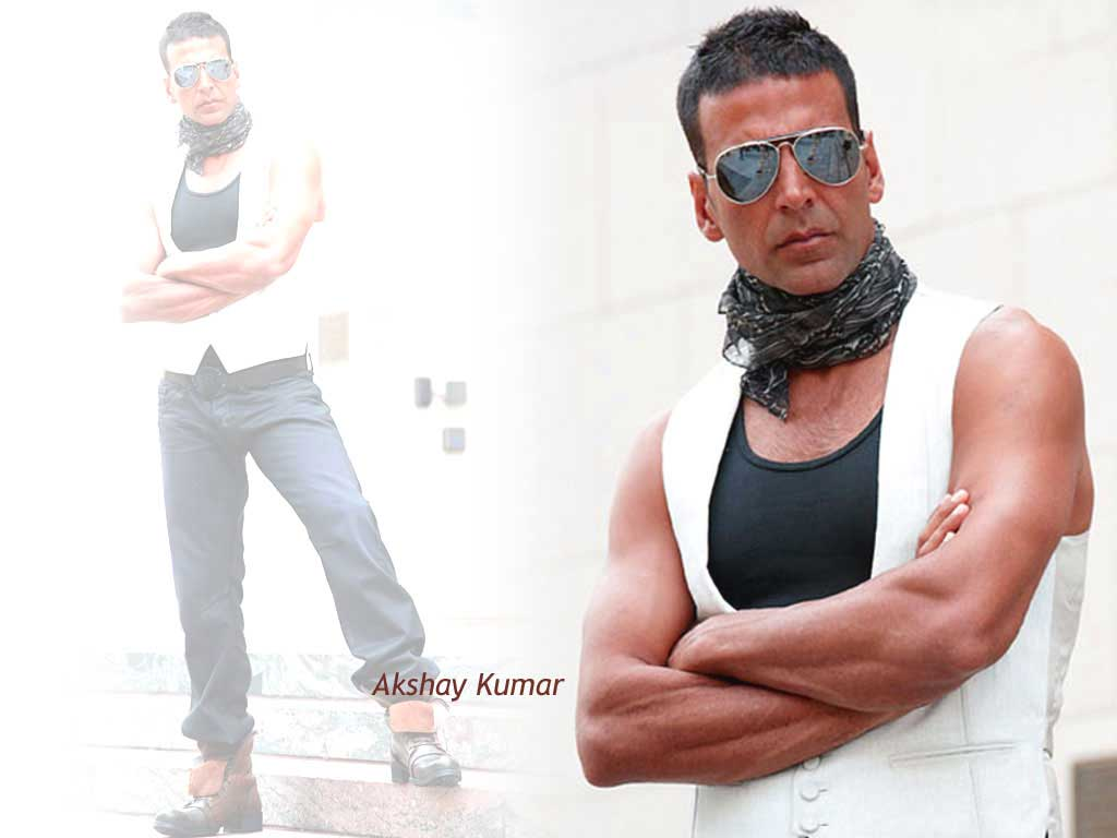 Akshay-Kumar-new-body-hd-wallpaper-1024x768