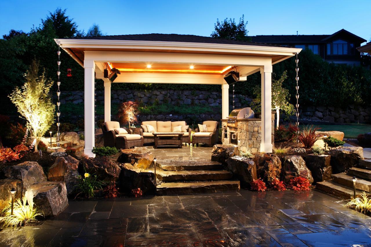 Alderwood-Landscaping_Snoqualmie-Outdoor-Living_Space.