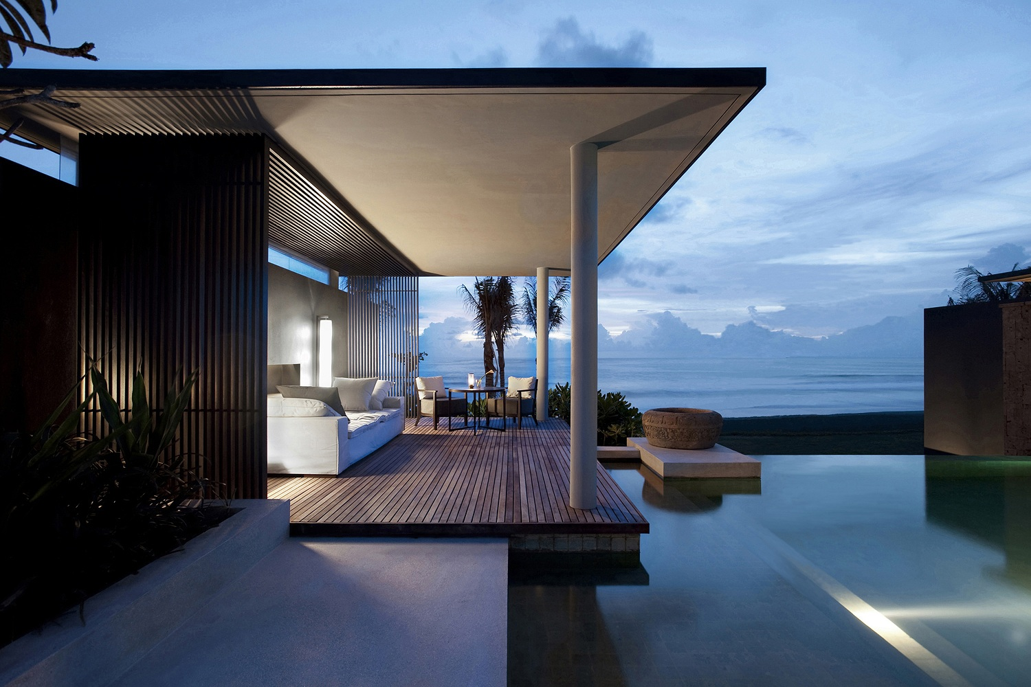 Alila-Villas-Soori-Bali-private-pool-terrace-of-an-Ocean-Villa