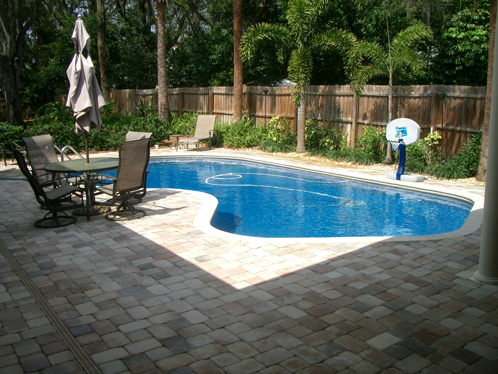 35 best backyard pool ideas for Pool design ideas
