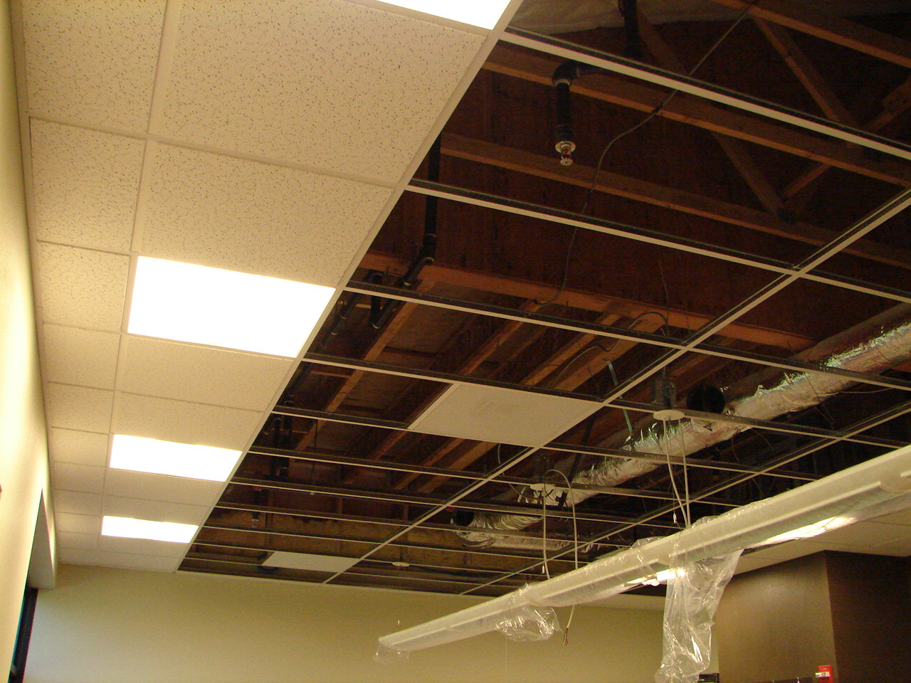 ideas remodeling basement ideas finishing basement ceiling ideas