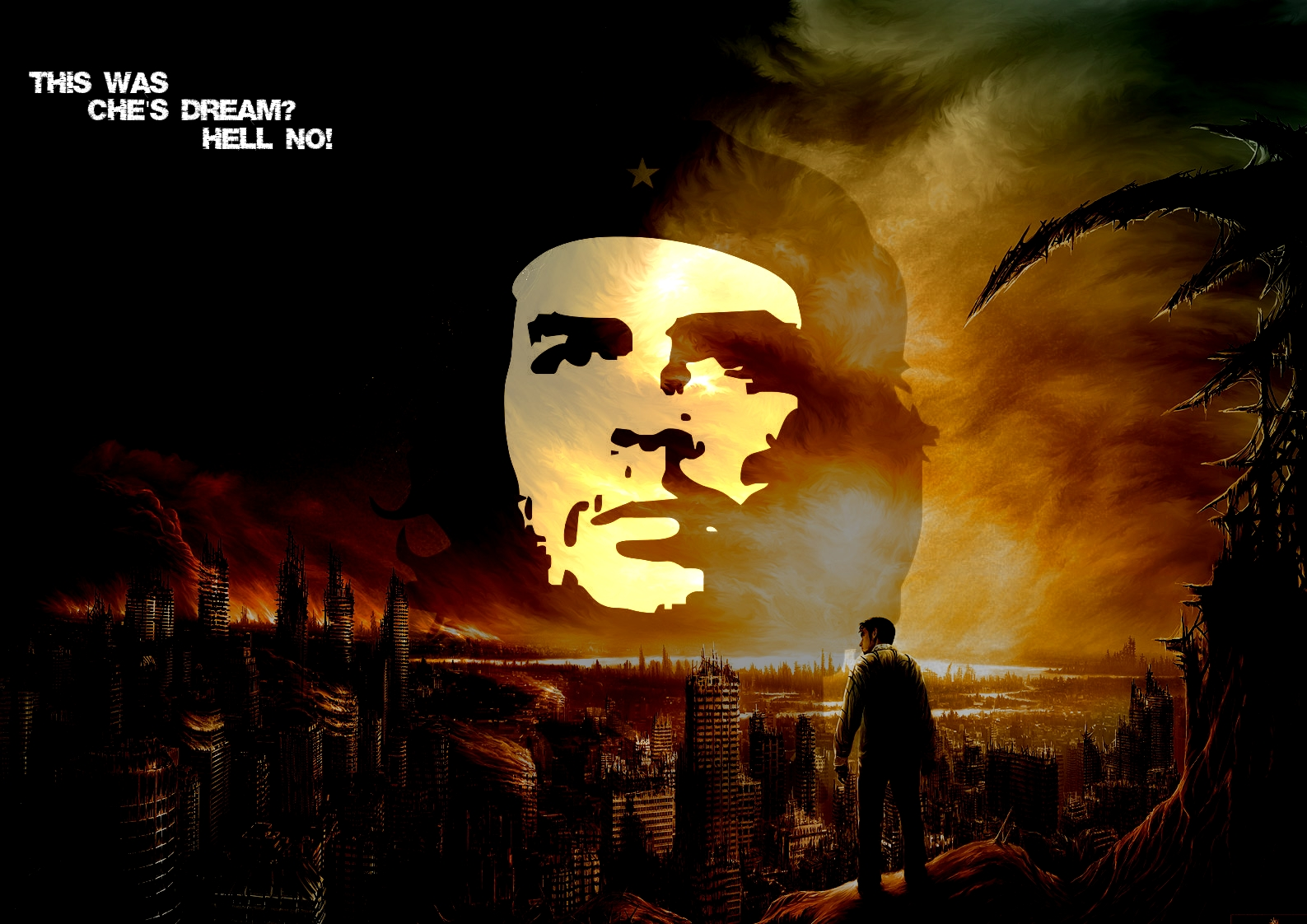 Che-Guevara-The-Worlds-Shortest-True-Biography