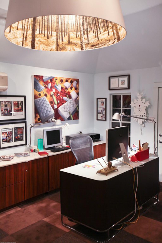 Creative-Home-Office-Ideas-929