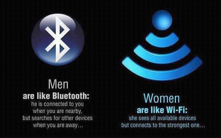 Difference-between-Men-and-Women111