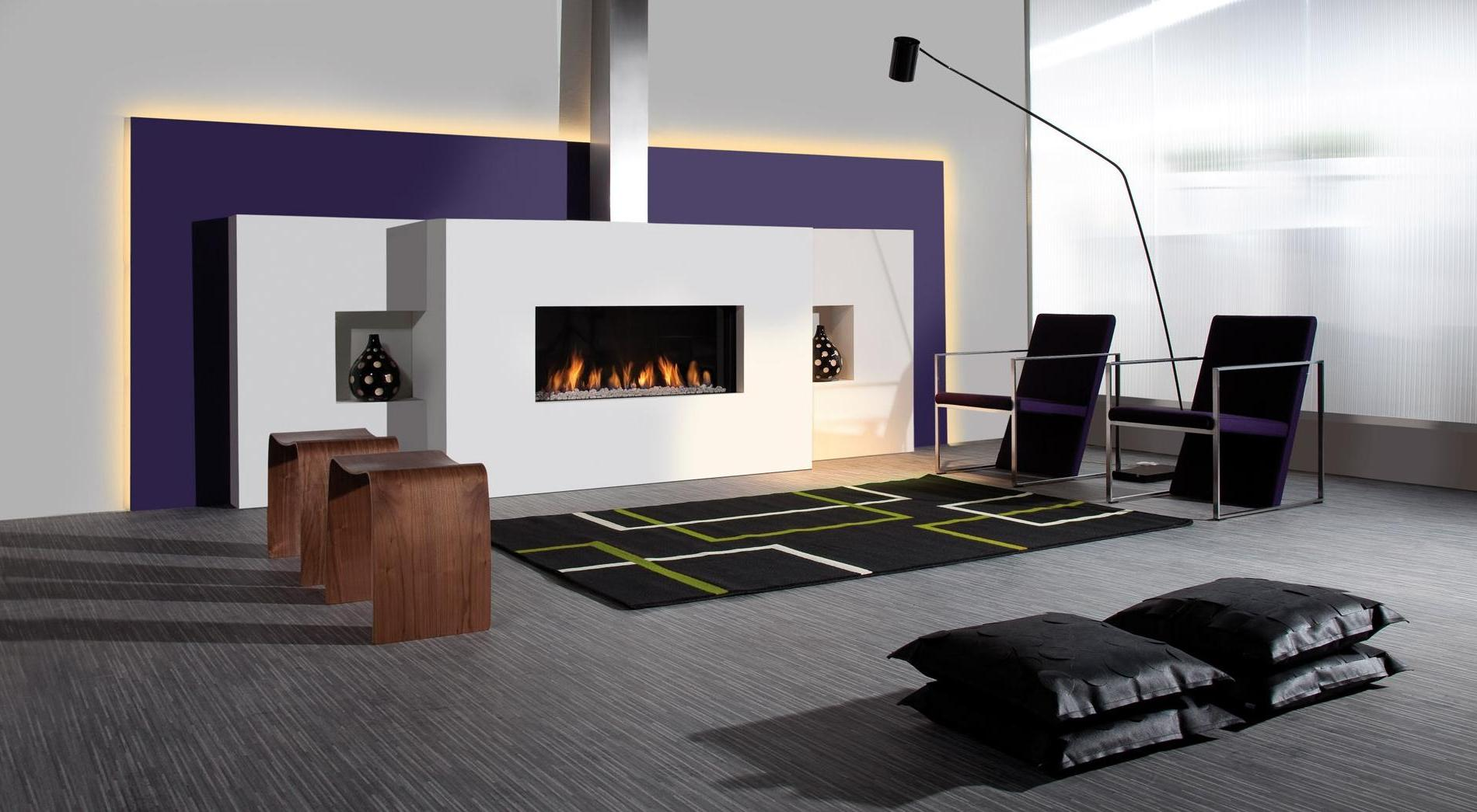 Fireplace-Modern-Home-Interior-Design-Ideas-for-Living-Room
