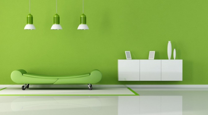 Fresh-green-interior-design-HD