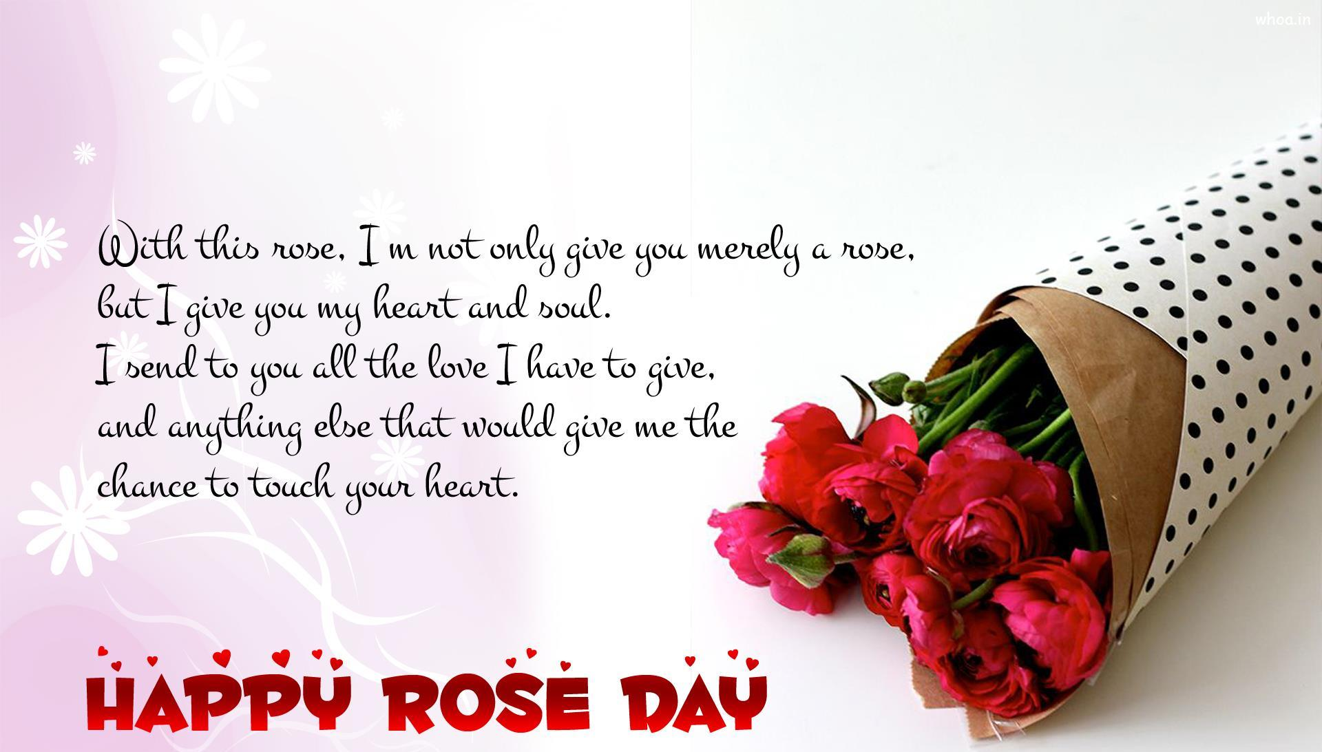 Happy-Rose-Day-Greetings-quotes-wallpaper