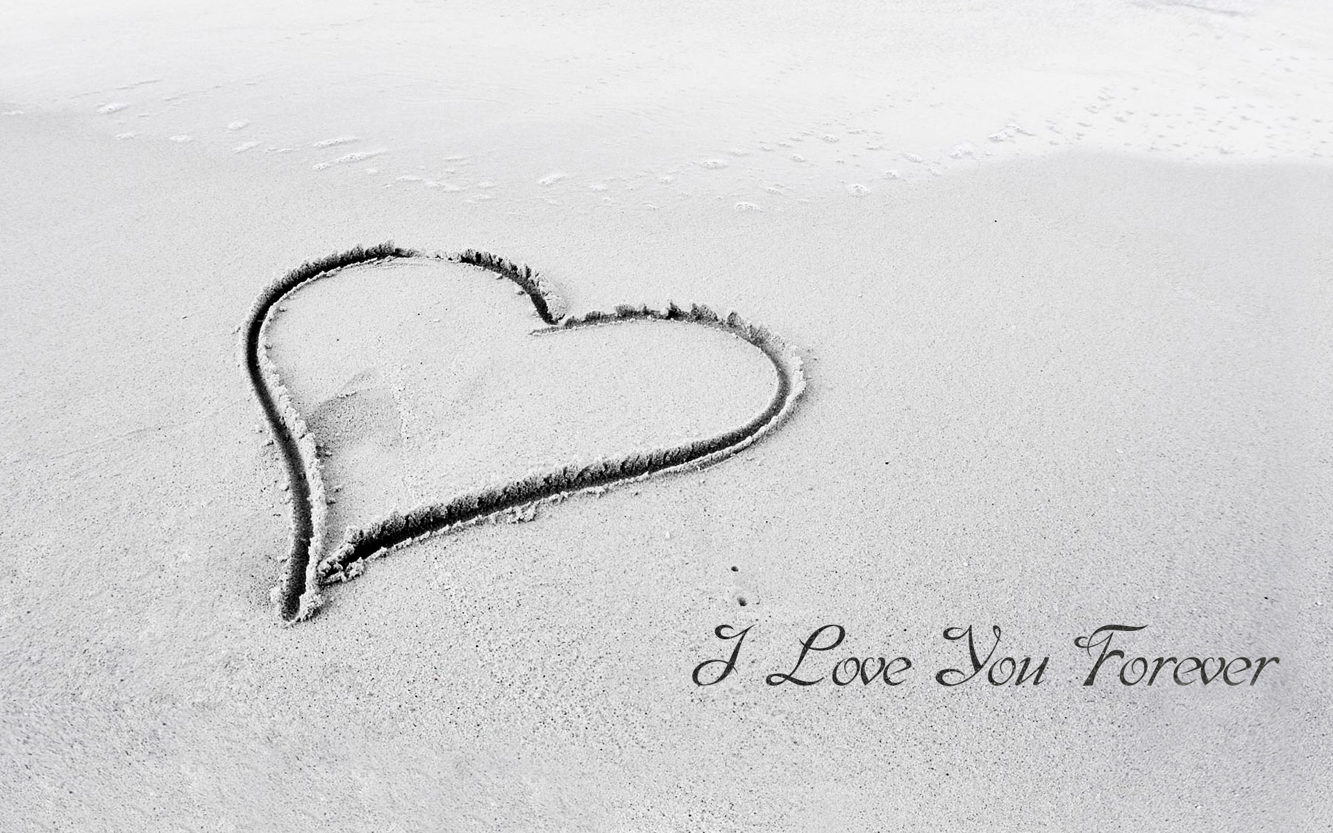 I-Love-You-Forever-Greetings-Wallpaper