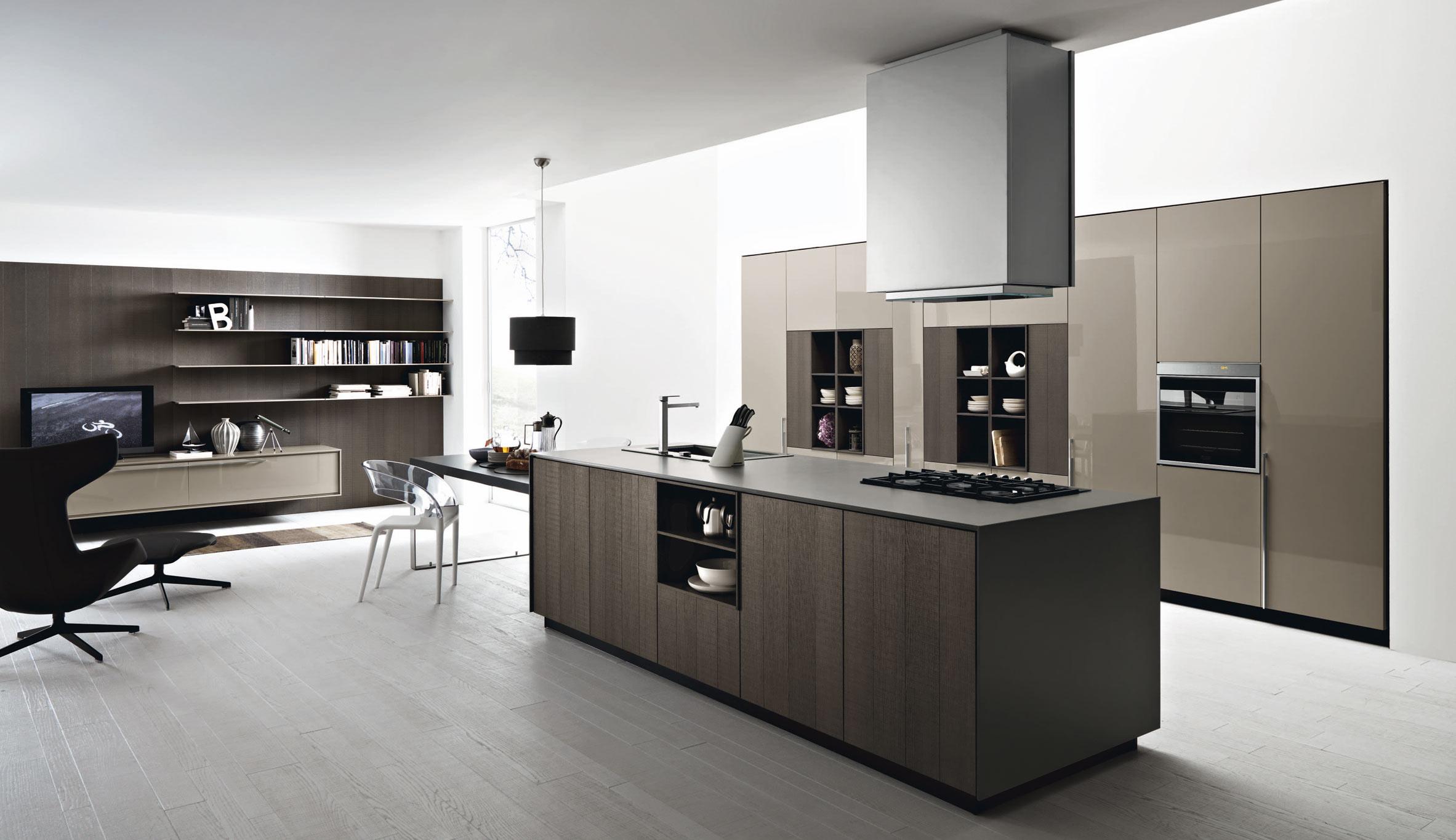 Kitchen-Interior-Design-Exterior-Plan