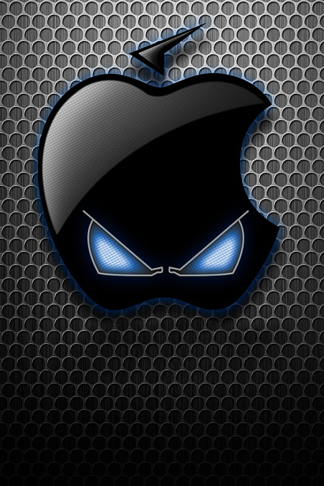 My-iPhone-4-Wallpaper-HD-Apple (114)