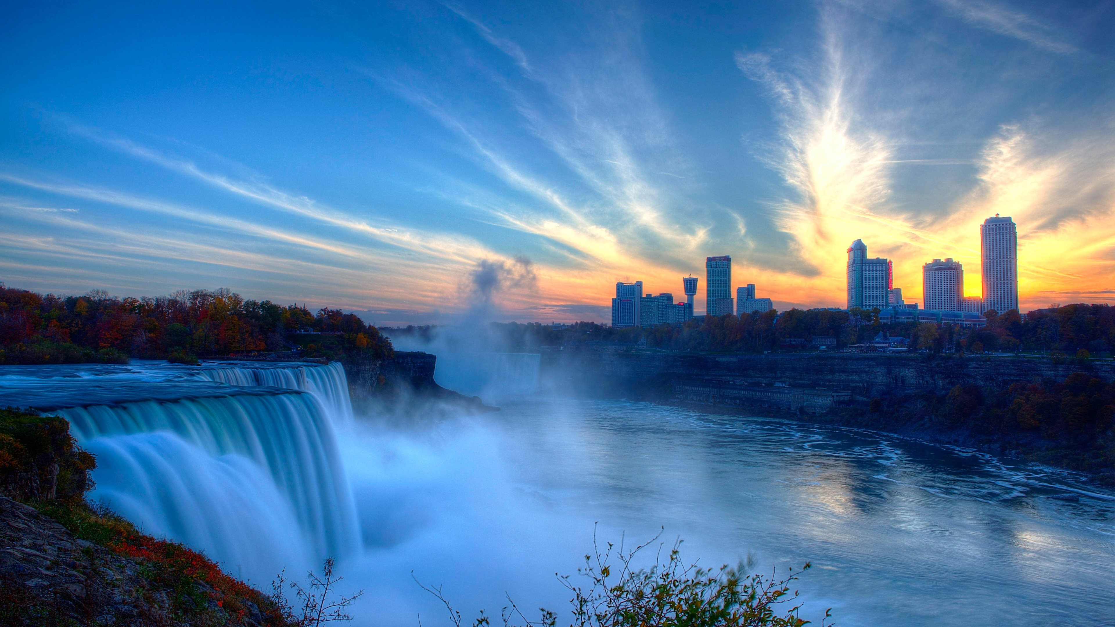 Niagara-Falls-Wallpapers-3
