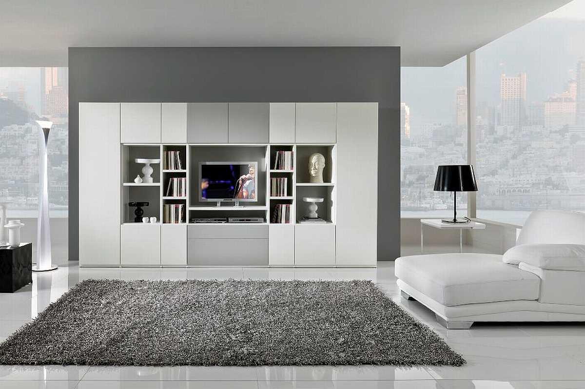 Outstanding-black-and-white-interior-design