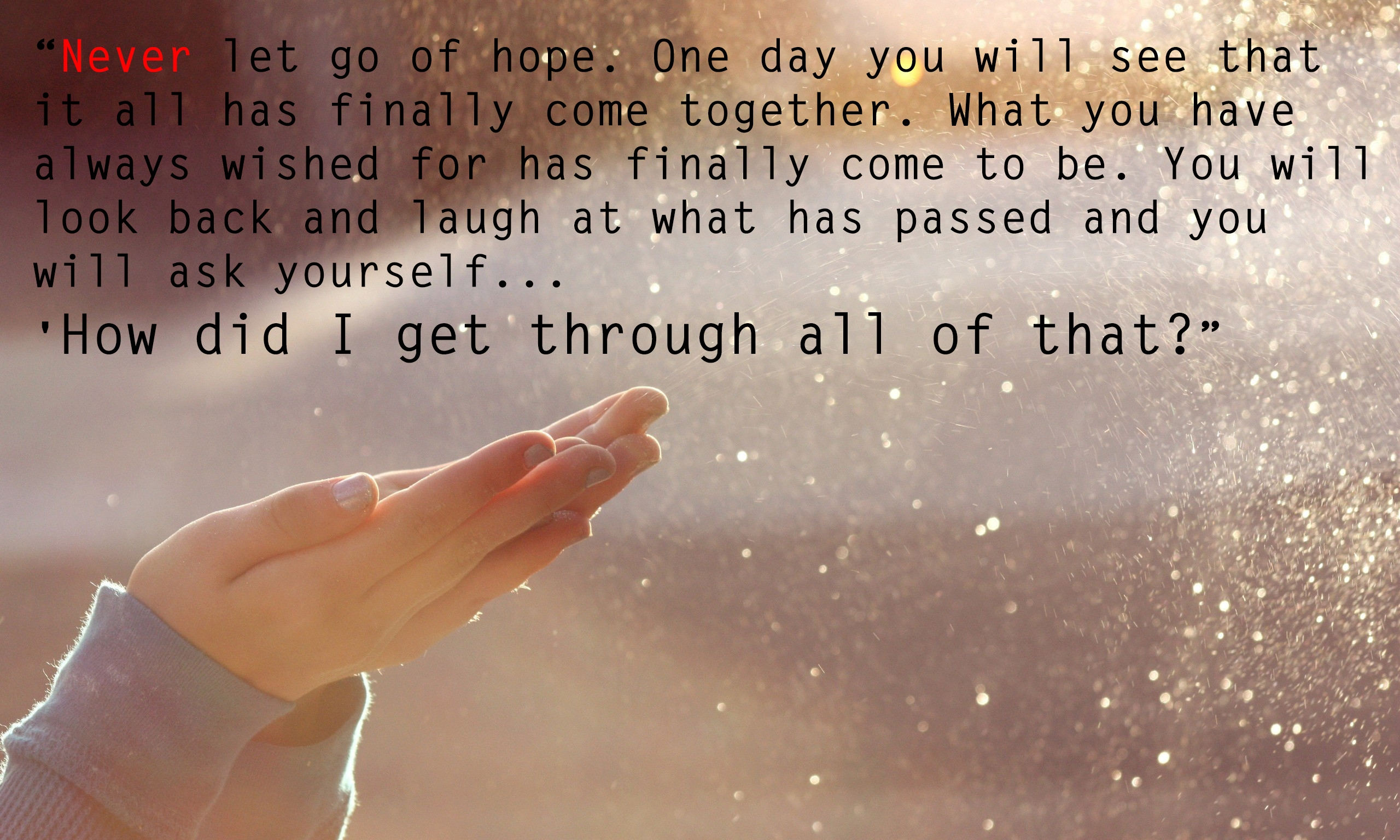 Quotes-about-hope-photos