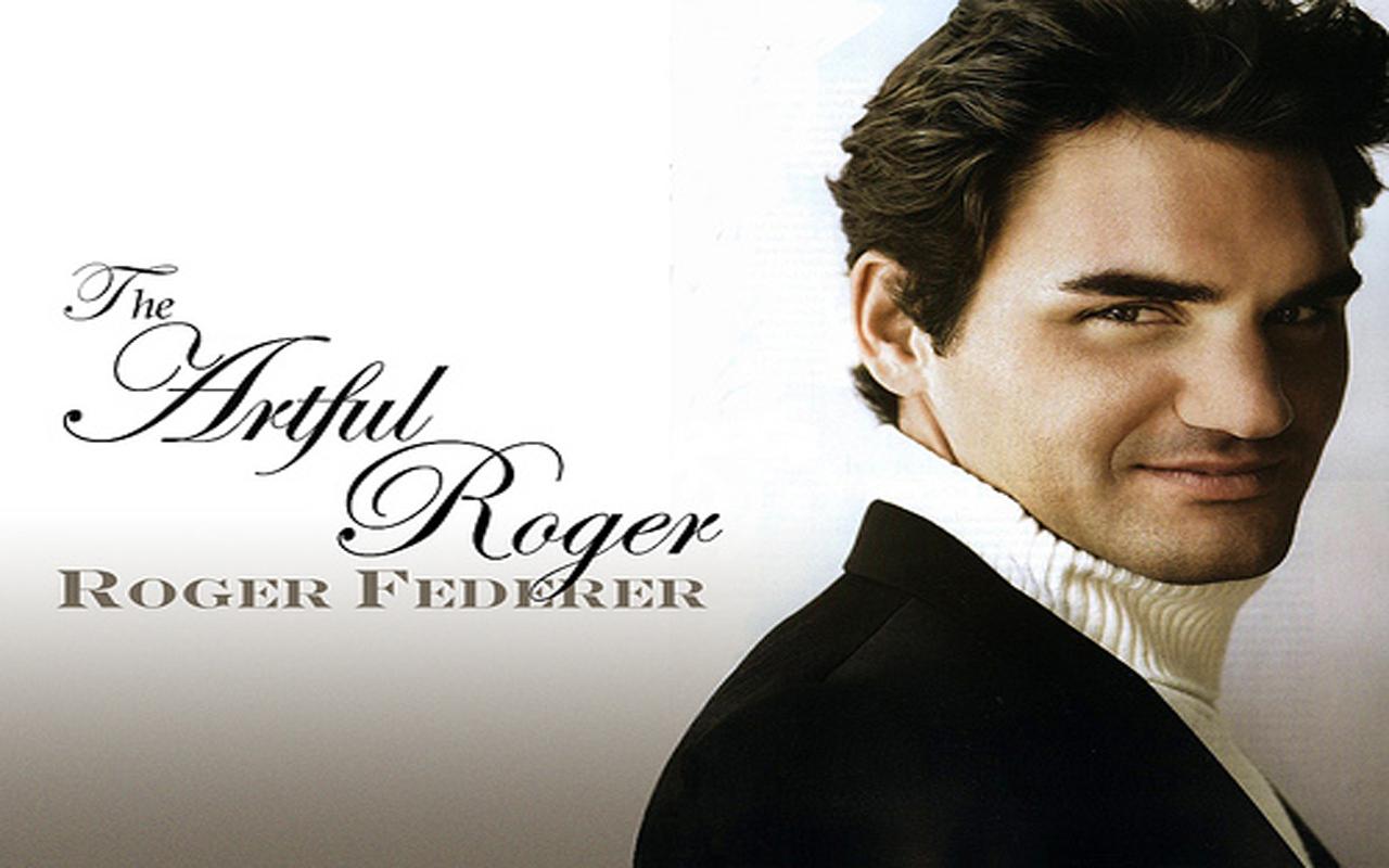 Roger-Federer-The-Artful-Roger-HD-Wallpaper