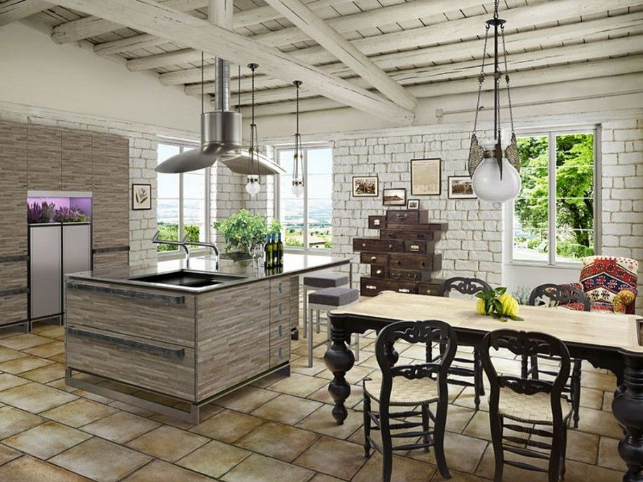 Rustic-Cozy-Kitchen4