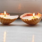 Amazing DIY Ideas For Candle Decoration
